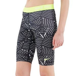 "Nike Pro Bash Compression 11"" Shorts XL"